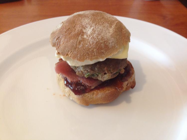 hamburglar (1)