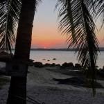 compulsary bawaka sunset
