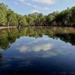 lagoon at bukudal