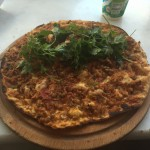 perfect lahmacun