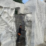 amazing marble carving, selçuk