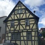 schönek house