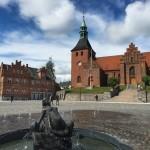 svendborg plaza