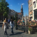 the gurls in zutphen