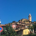 another view of monforte d'alba