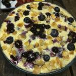 sal's trifle