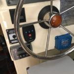 blue box controller