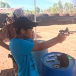 0.38 calibre heavy