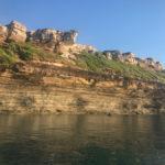 raragala coast