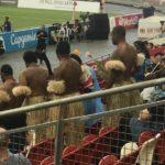 fijian fans!
