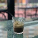 coffee at alfonsinos
