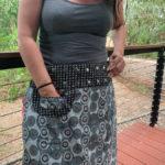 pocket dress 2