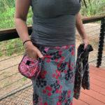 pocket dress 1