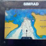 cumberland strait